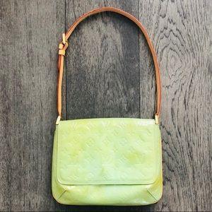 Louis Vuitton Thompson shoulder bag